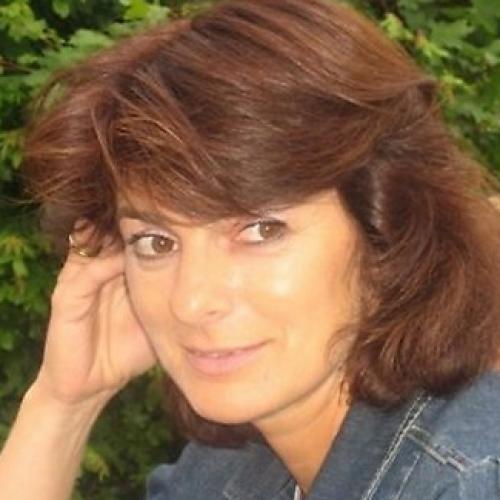 Gratis sex met 52-jarig dametje uit Drenthe