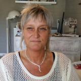 Echt neuken met 48-jarige dame uit Almelo