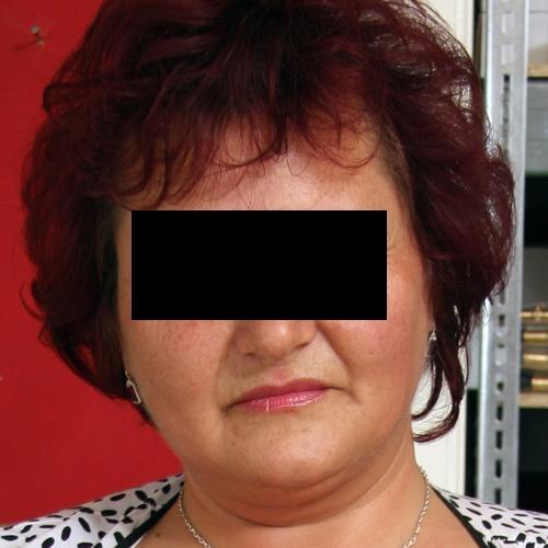 Mariejose (58) uit Drenthe