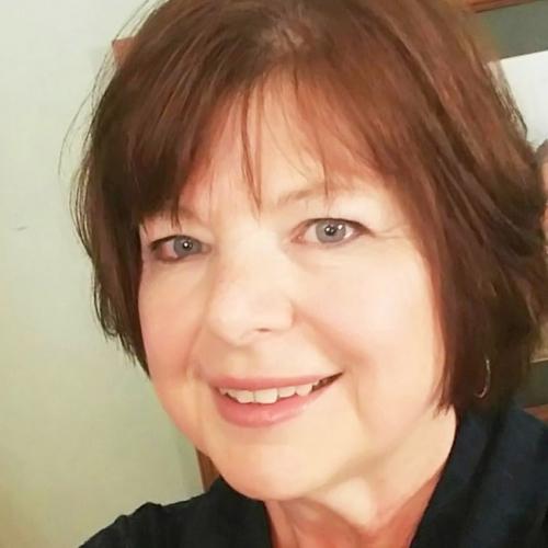 Gratis sex met 59-jarig dametje uit Zuid-Holland