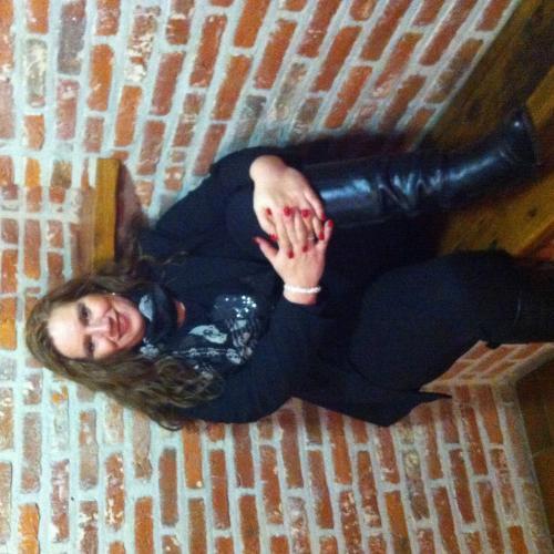 Gratis sex met 37-jarig milfje uit Antwerpen