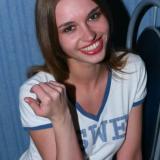 Vrijgezel vrouwtje van 39 uit Almere (Flevoland) wil sexdaten