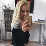 Lekker tienertje van 21 uit Heerlen (Limburg) zoekt sexdate