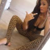 Sex met jongedame van 27 uit Flevoland