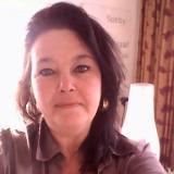 Een keertje neuken met 46-jarige vrouw uit Haarlemmerliede