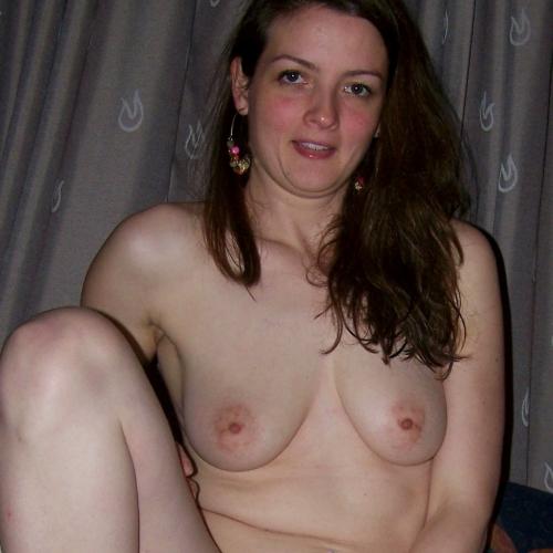 Laat je lekker masseren door een botergeile amateur dame