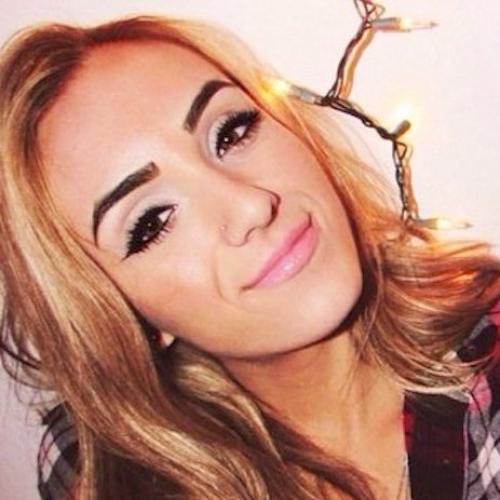 Narisha (34) uit Limburg