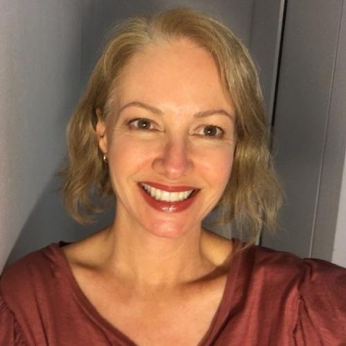 Eenmalig sex met 50-jarig dametje uit Noord-Holland