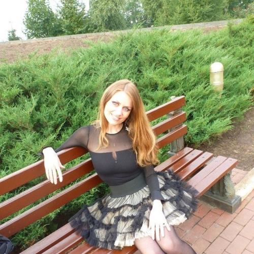 Geile foto van meisje Natasja1, (19)