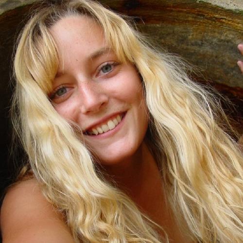 Tiener sex met 21-jarige vrouw uit Groningen