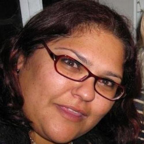 Gratis daten met 44-jarig moedertje uit Gelderland