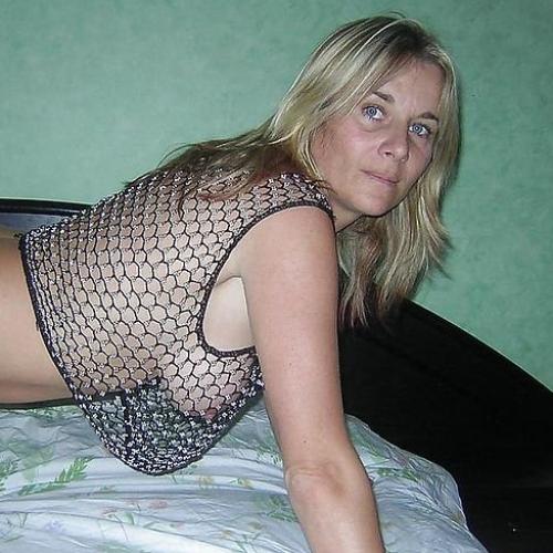 Eenmalig sex met 50-jarig dametje uit Utrecht