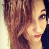 Mooi babe van 27 zoekt eenmalige sexdates met een sexy jongen