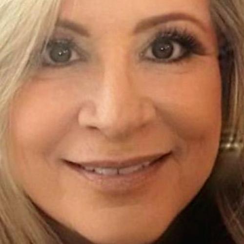 Gratis sex met 51-jarig dametje uit Zeeland