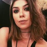 Lief babe van 28 zoekt echte dates met een wulpse jongeman