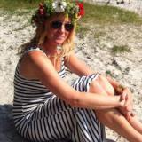 Spreek af met 42-jarige vrouw uit Breda