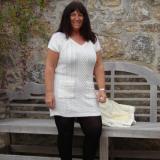 Echt neuken met 55-jarige dame uit Deurne