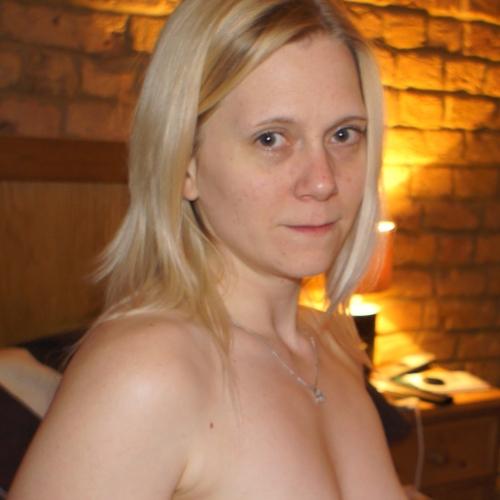 Gratis daten met 46-jarig vrouwtje uit Noord-Brabant