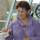 Spreek af met 61-jarige oma uit Groot-Gelmen