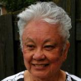 Vrijgezel oudje van 79 uit Oostzaan (Noord-Holland) wil daten