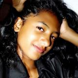 Lief amateurtje van 28 uit Leuven (Vlaams-Brabant) wil geile sex