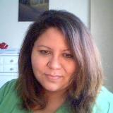 Ontmaagd worden door 51-jarige dame uit Amsterdam
