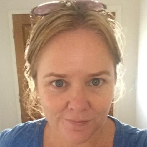 Gratis sex met 47-jarig vrouwtje uit Limburg-be