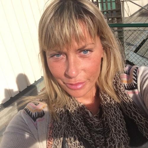 PaulaR (39) uit Groningen