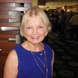 Penetreer een 75-jarige oma uit Arendonk