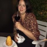 Ontknaapt worden door 42-jarige vrouw uit Brugge