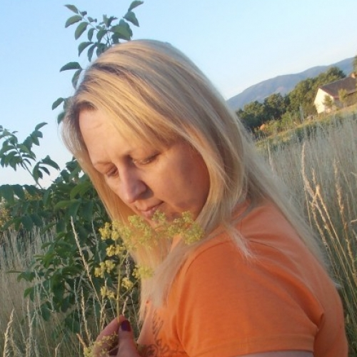 Pistachiooke (35) uit West-Vlaanderen