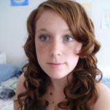Heet tienertje van 22 uit Utrecht (Utrecht) wil daten
