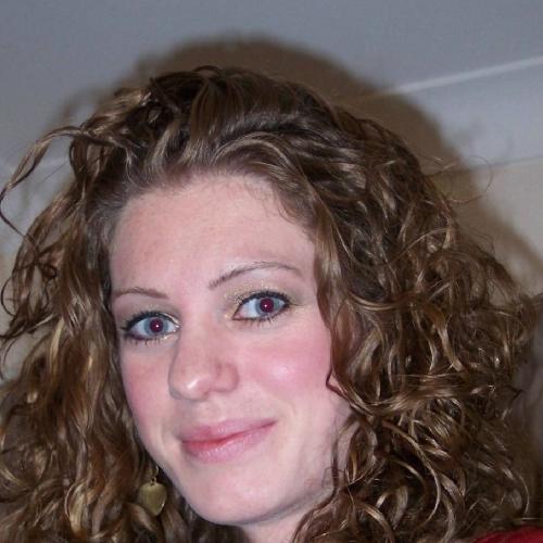 Gratis sex met 42-jarig moedertje uit Noord-Holland