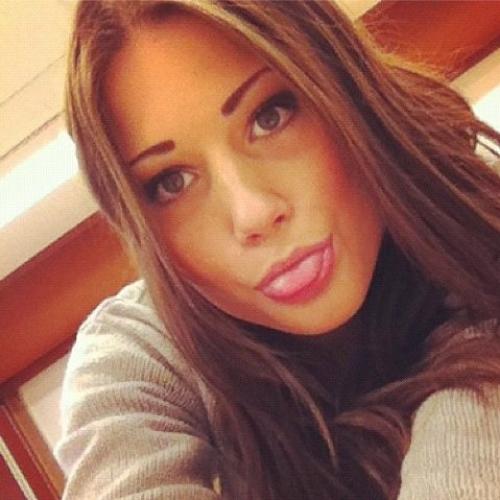 Promolovah (29) uit West-Vlaanderen