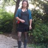 Penetreer een 41-jarige vrouw uit Alkmaar