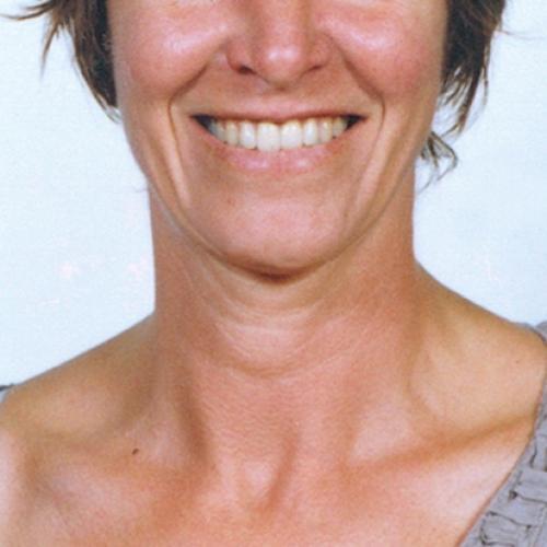 Eenmalig sex met 48-jarig vrouwtje uit Antwerpen