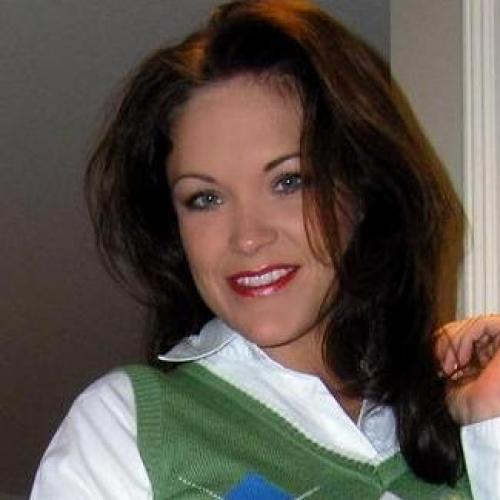 Gratis neuken met 40-jarig moedertje uit Noord-Holland