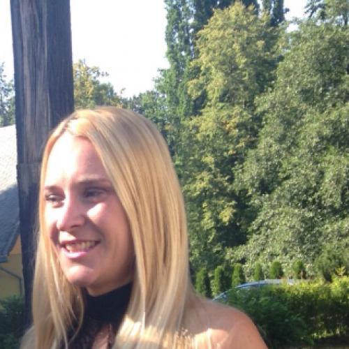 PsstSingle (37) uit Zuid-Holland