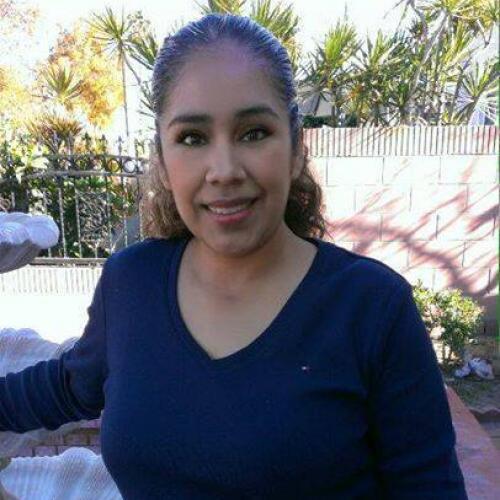 Ontknaapt worden door 35-jarig milfje uit Zeeland