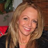 Ontmaagd worden door 42-jarige vrouw uit Lutjegast