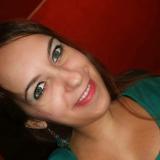 Alleenstaand moedertje van 36 uit Dussen (Noord-Brabant) wil sex