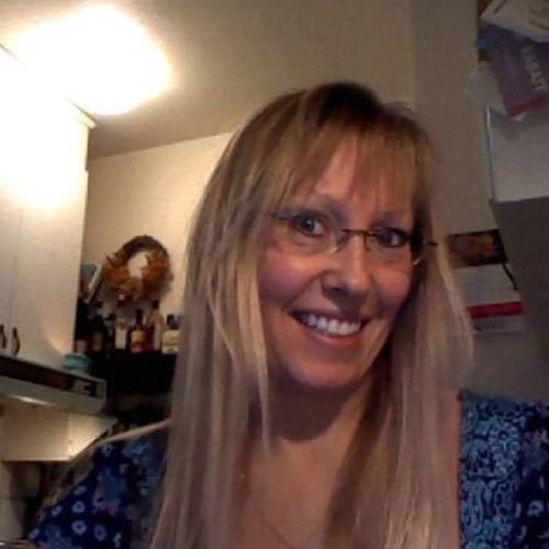 Ontknaapt worden door 49-jarig vrouwtje uit Noord-Holland