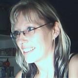 Spreek af met 49-jarige dame uit Haarlem