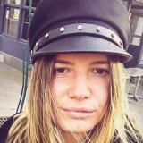 Eenzaam ding van 24 uit Almere (Flevoland) zoekt sexdate