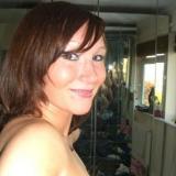 Ontknaapt worden door 41-jarige vrouw uit Oostende