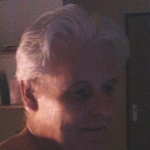 Gratis daten met 52-jarig dametje uit Zuid-Holland