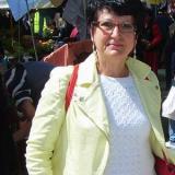 Eenmalige sex met 70-jarige oma uit Antwerpen