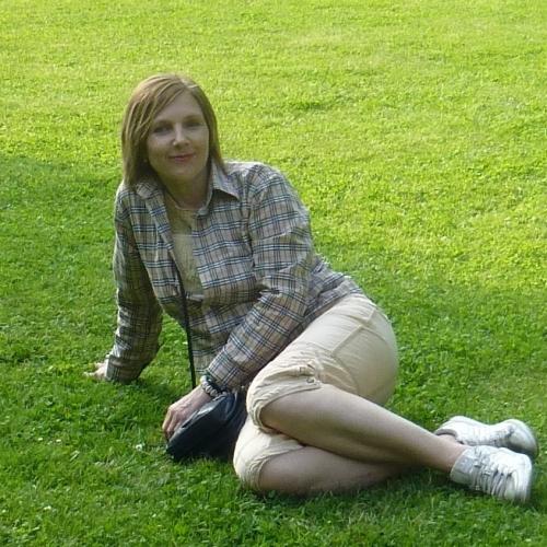 Gratis sex met 44-jarig moedertje uit Noord-Holland