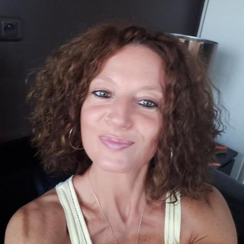 Gratis sex met 48-jarig vrouwtje uit Flevoland