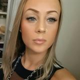 Mooi amateurtje van 27 uit Húns (Friesland) zoekt sexdate